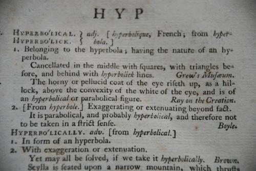 hyperbolical-adj